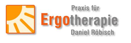 Praxis für Ergotherapie Daniel Röbisch